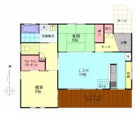竹田市 新築住宅