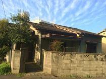 千歳中古住宅
