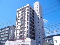 石垣東成ビル