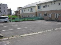 石垣東 小野駐車場