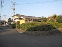 川崎様 中古住宅