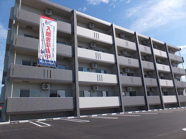 宮崎市芳士559-1