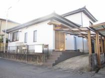 祇園台(高岡町) 5DK