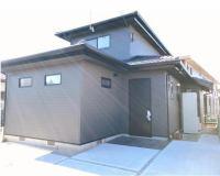 赤江飛江田 3LDK リノベーション住宅