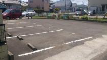 門川町尾末売地の外観写真