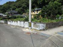 東海町土地の外観写真