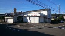 門川町庵川西5丁目 中古の外観写真