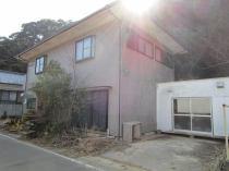 北川町川内名 中古の外観写真