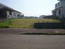 門川町須賀崎4丁目 借地の外観写真