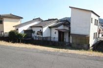 西階 前田貸家の外観写真