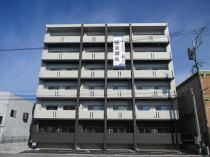 (仮称)延岡・春日町1丁目SPマンションの外観写真