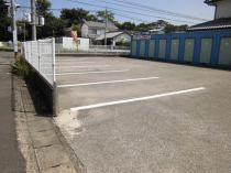 松原駐車場のその他画像