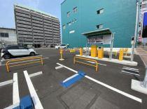 パル第15駐車場のその他画像