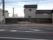 No.131-141 本郷南方