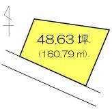 No.337-917 恒久南3丁目