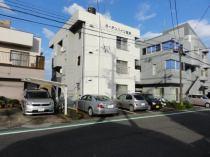 No.12-52 ガーデンハイツ潮見