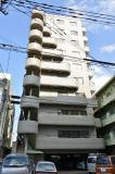 コスモ橘東 3階