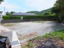 鹿児島県薩摩川内市高江町2693番の外観写真
