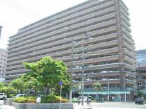 アプローズ県庁前弐番館