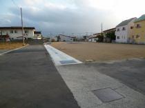 ハッピータウン桜町1