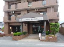ライオンズマンション会津中央東