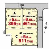 潮来市延方東1741-2A
