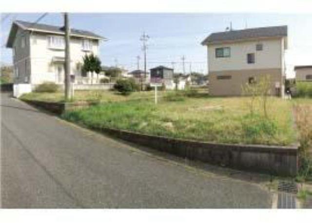 香取郡神崎町郡1730番12、‐13、 他の外観写真
