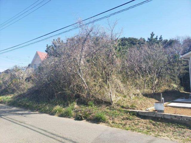 茨城県鹿嶋市青塚1069-3の外観写真