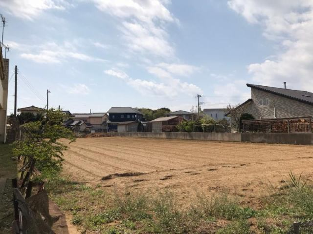 茨城県鹿嶋市港ヶ丘1-282-107の外観写真