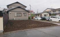 栃木県小山市駅東通....