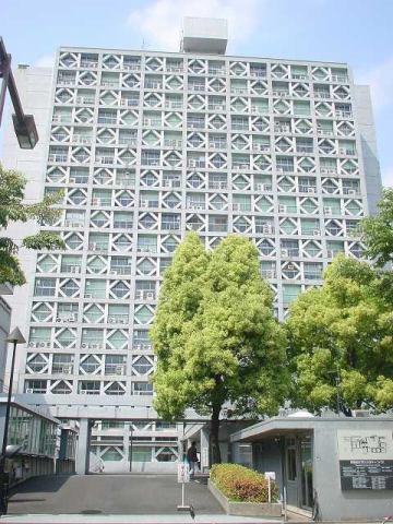 TKhome 有限会社東和企画 その他画像 早稲田大学理工学部まで300メートル