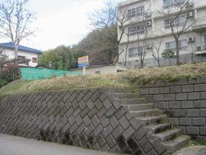 金沢市の土地特集【くらさぽ石川】