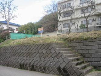 金沢市 土地 売買物件一覧   株式会社第一地所