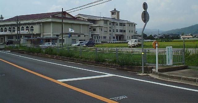 豊岡市土渕 2,260万円