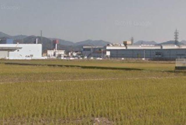 豊岡市宮島 1,000万円