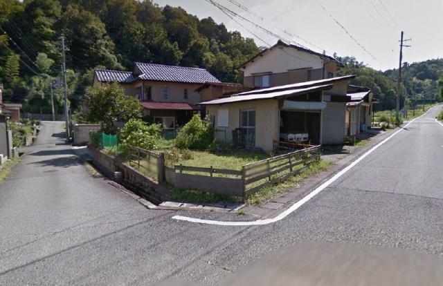 豊岡市高屋 730万円