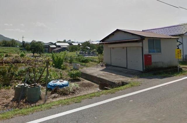 豊岡市日高町松岡 715万円