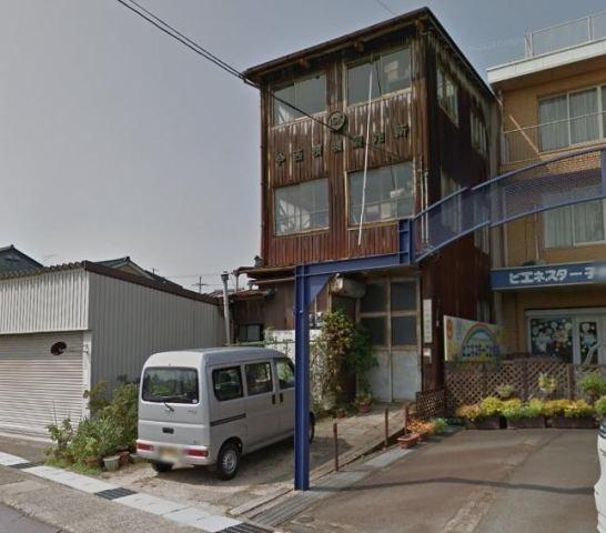 豊岡市中央町 1,200万円