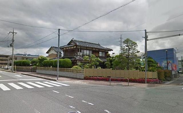 豊岡市正法寺 7,000万円