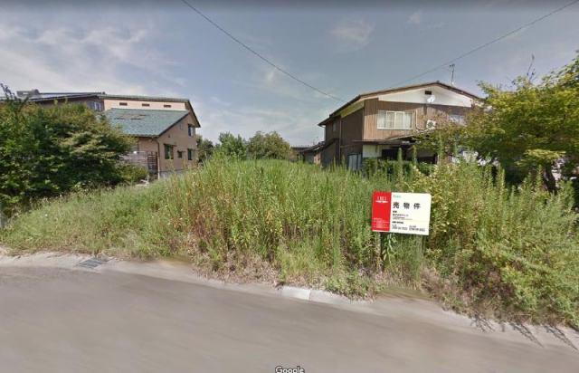 豊岡市江本 800万円