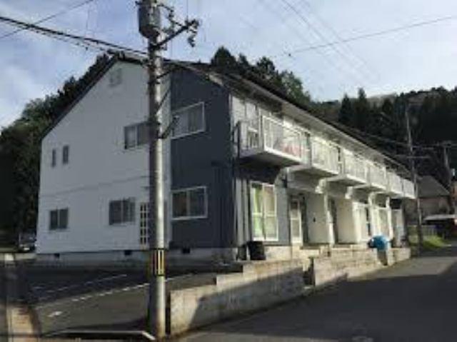 豊岡市大篠岡 3,650万円
