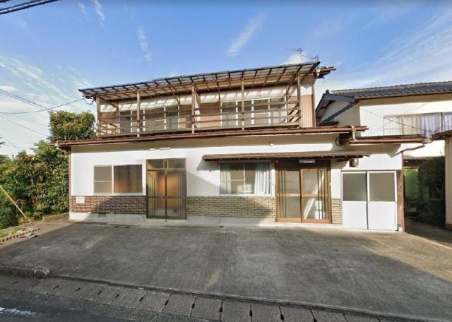 豊岡市妙楽寺 850万円