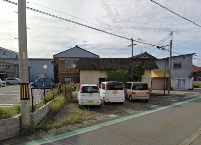 豊岡市梶原 10万円