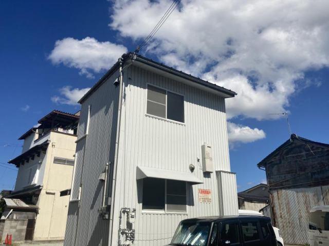 AKITAハイツ 豊岡市泉町 1R 3.8万円