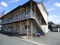 江本ハウス