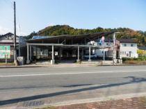 高屋992-1 月極駐車場
