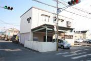 株式会社かとうホーム 外観写真 横山店舗の外観写真