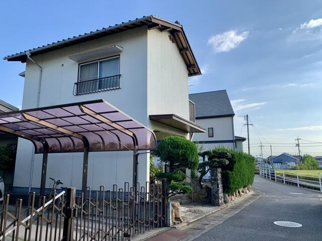 SUMiTAS北長瀬店 (株)ケイアイ不動産販売 その他画像 岡山市東区西大寺松崎のその他画像