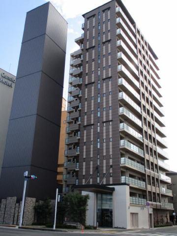 有限会社グローバル住宅 外観写真 アクセス環境良好 3200万円