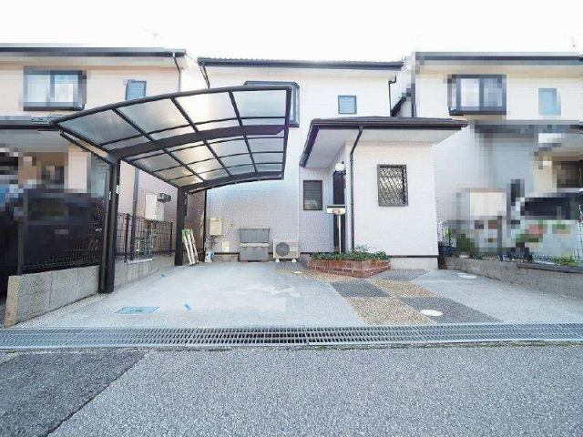 有限会社グローバル住宅 外観写真 物件外観
